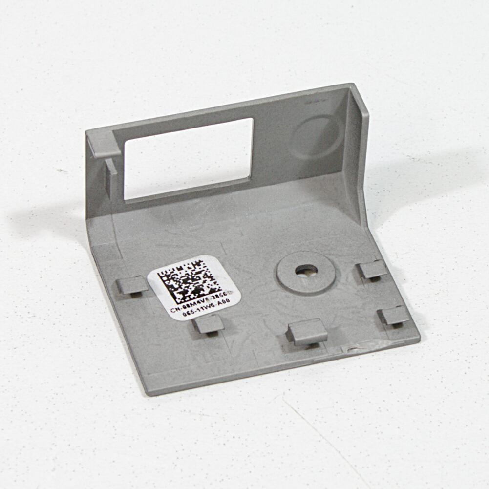 Dell Latitude E4310 - Notebook LAN Eingang Abdeckung rechts 08M4V6