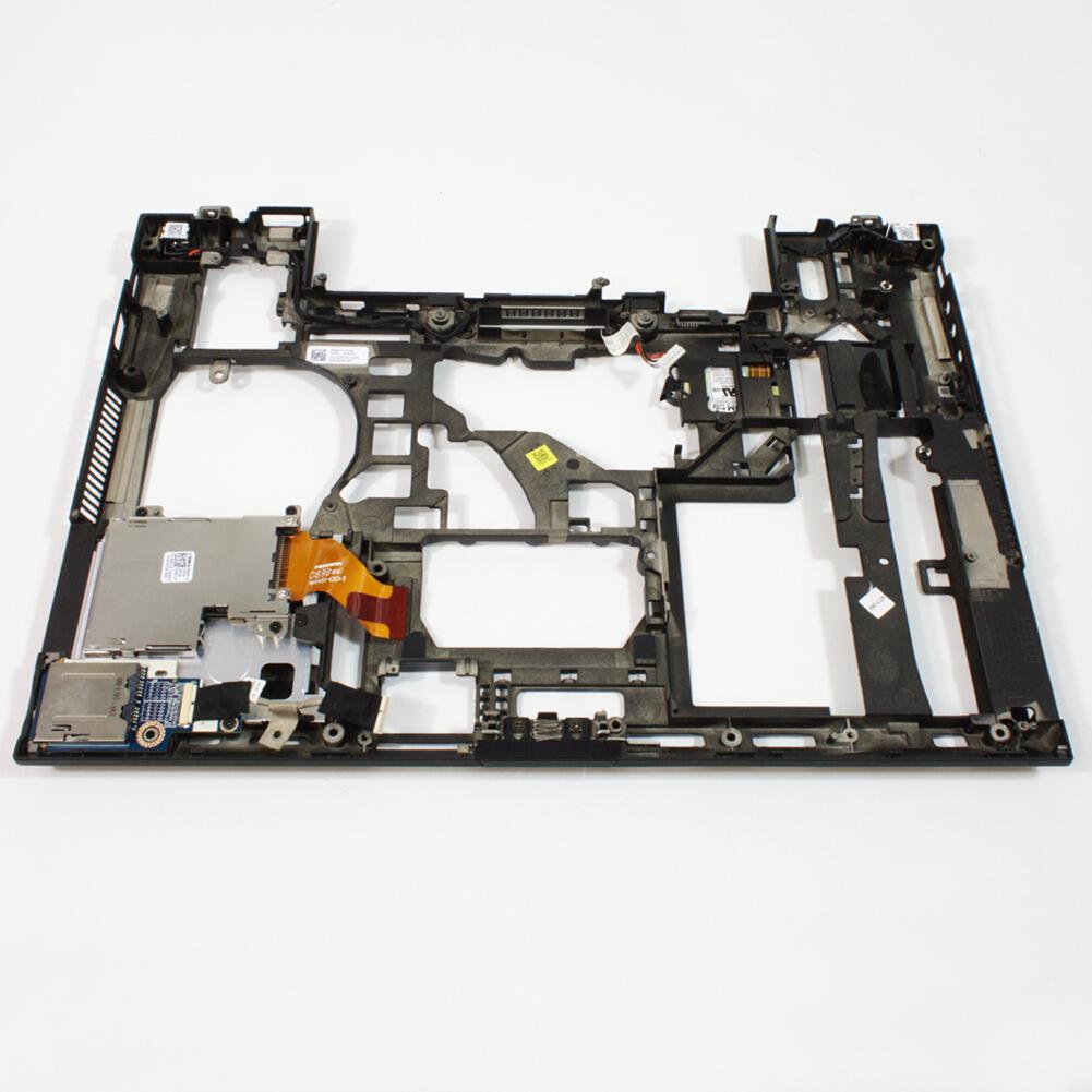Dell Latitude E6500 - Notebook Gehäuse Unterteil 0J381M