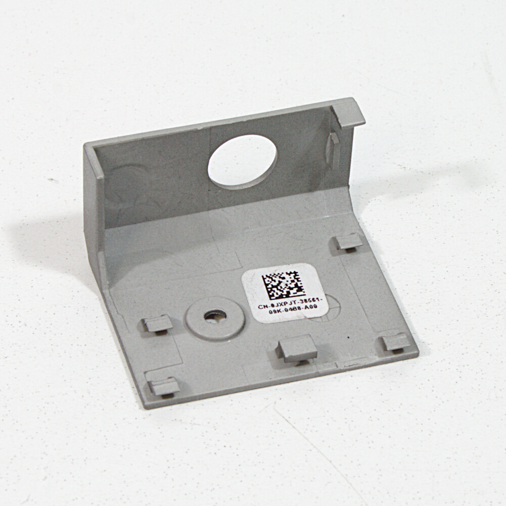 Dell Latitude E4310 - Notebook Powerbuchse Eingang Abdeckung links 0JXPJT