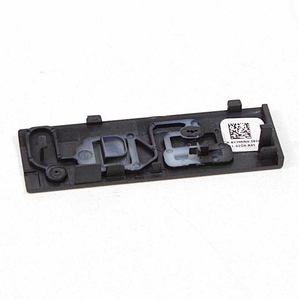 Dell Latitude E4310 - Notebook Powerbutton Ein/Ausschalter Abdeckung 0X3MHW