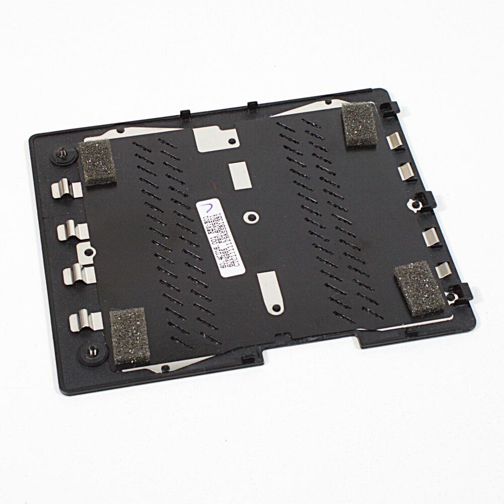 Lenovo Thinkpad T510 T520 - Notebook Speicher Abdeckung 60Y5501