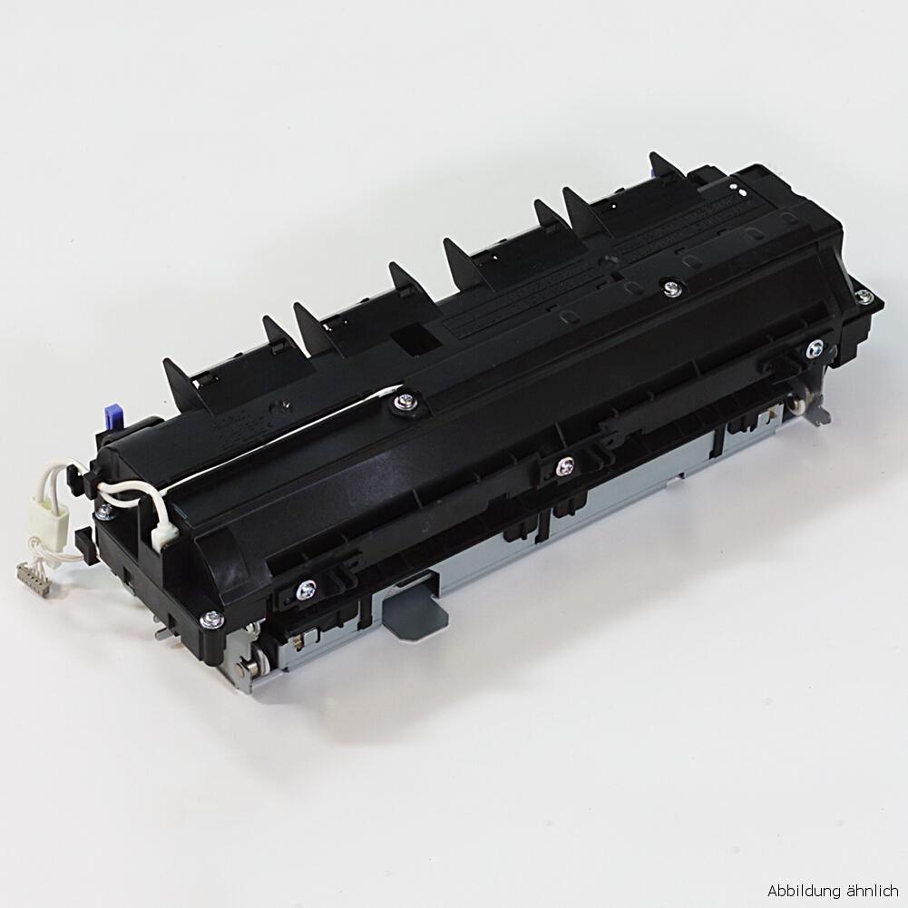 Brother LU0941001 Fuser Unit Fixiereinheit Kit HL 7050 HL-7050N  gebraucht
