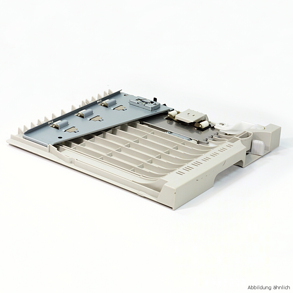 Brother Duplex LJ5001-0 Duplexeinheit für Drucker HL-1850DN HL-6050DN