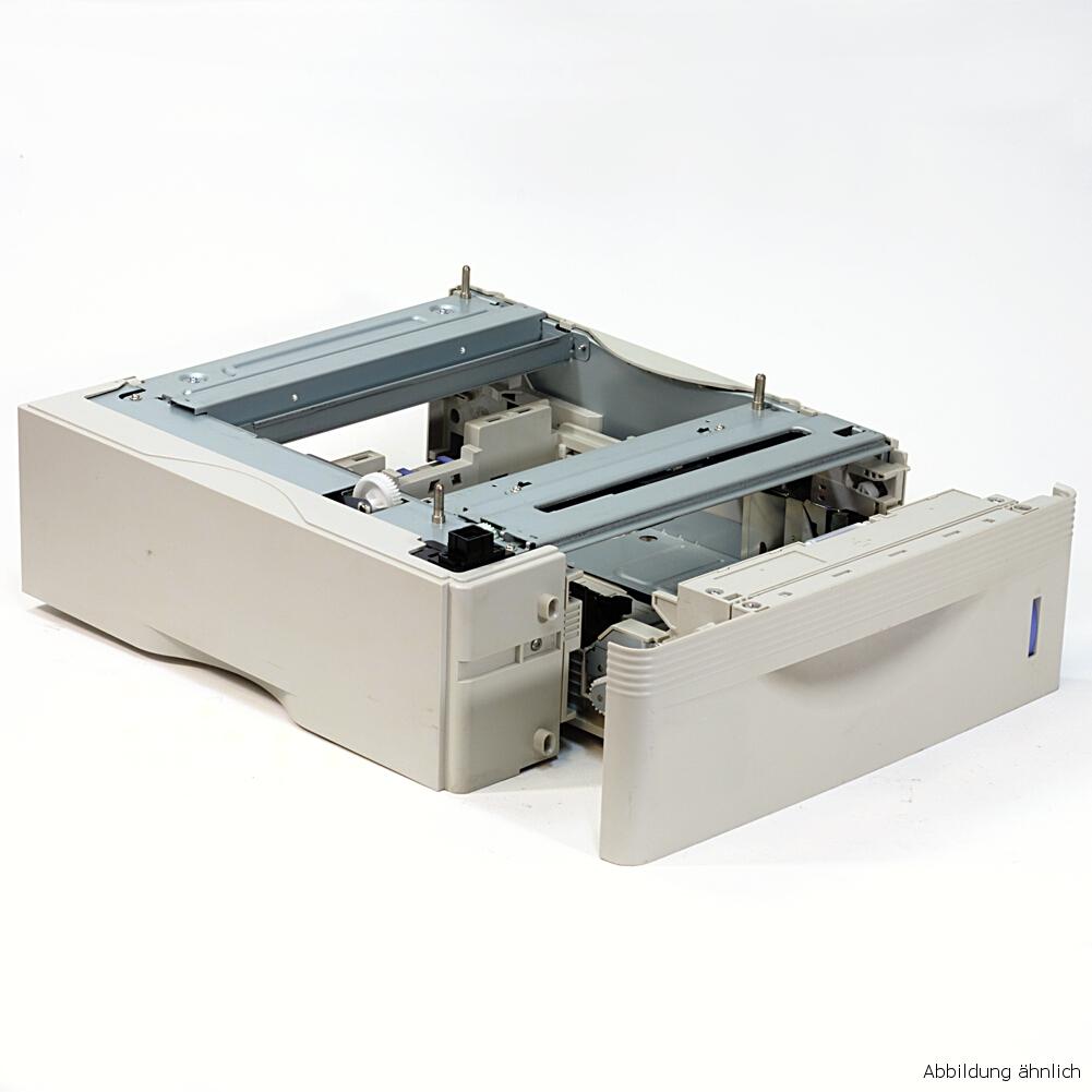 Brother 500 Blatt Papierfach LT-6000 für Drucker HL-6050 HL-6050N HL-6050DN