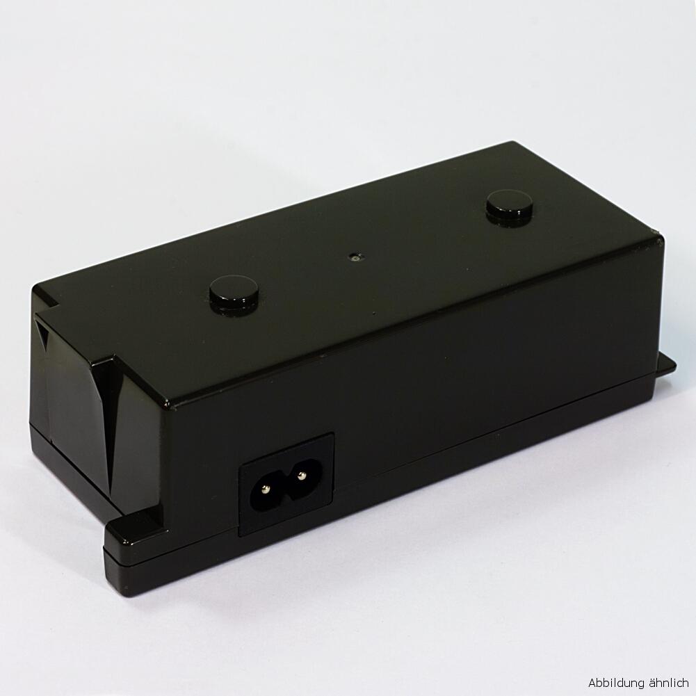 Canon K30307 Original Fax Netzteil für FAX-JX210P