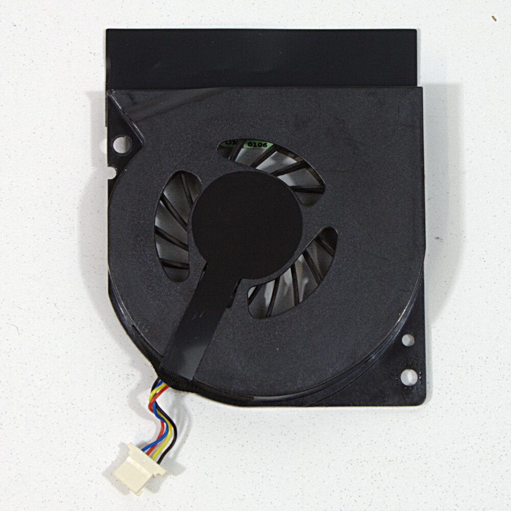 Dell Latitude 4300 Lüfter 0WM598 Kühler / 0WM598
