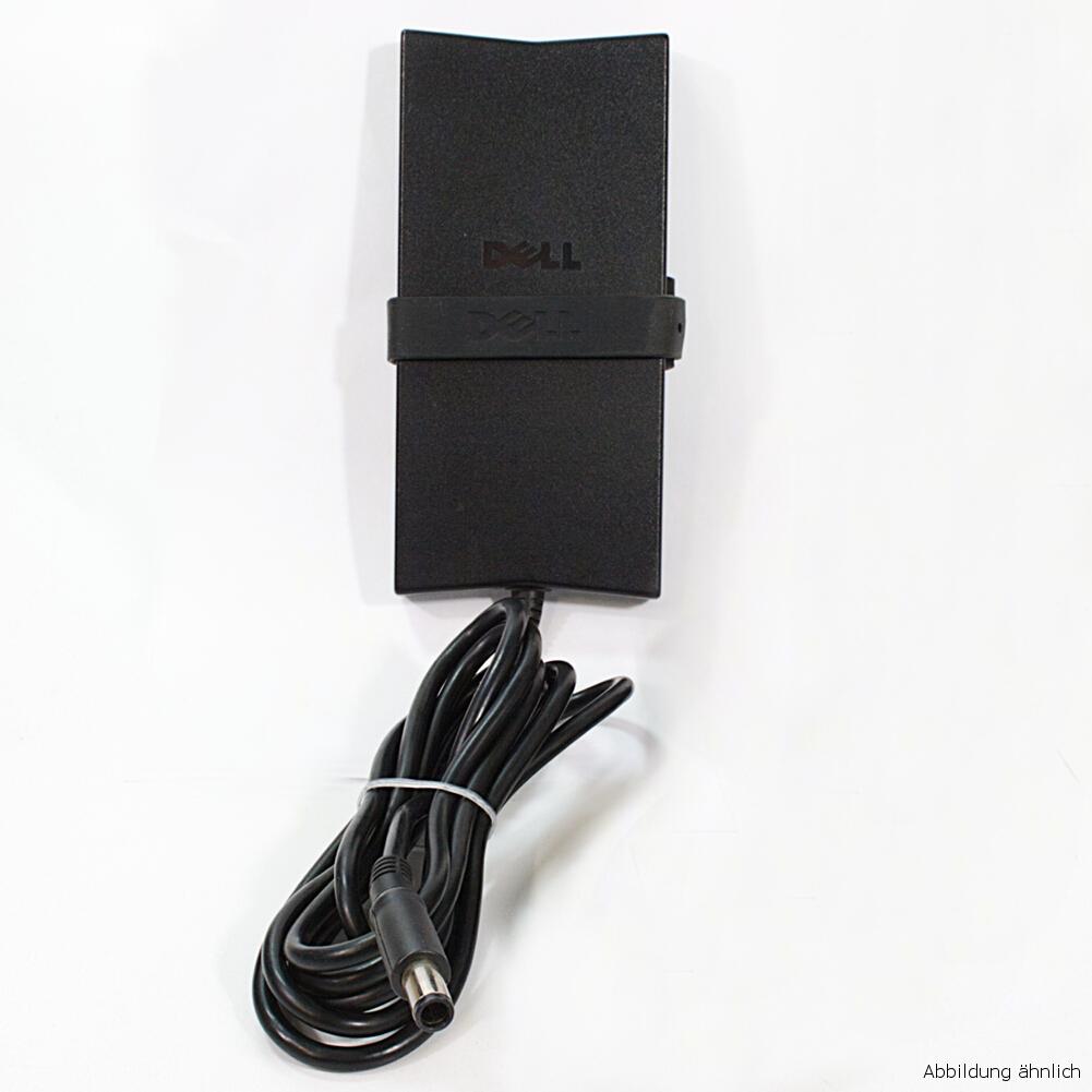 Dell Original Notebook Netzteil PA-3E für E4300 E4310 E5400 E6500 E6510