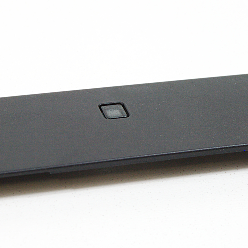 Dell Latitude E4310 - Notebook Gehäuse Displayrahmen 0XFDT6 Bezel