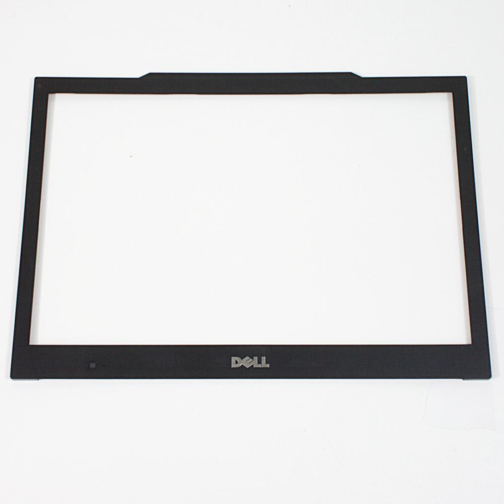 Dell Latitude E4300 - Notebook Displayrahmen 0XJX36 Bezel