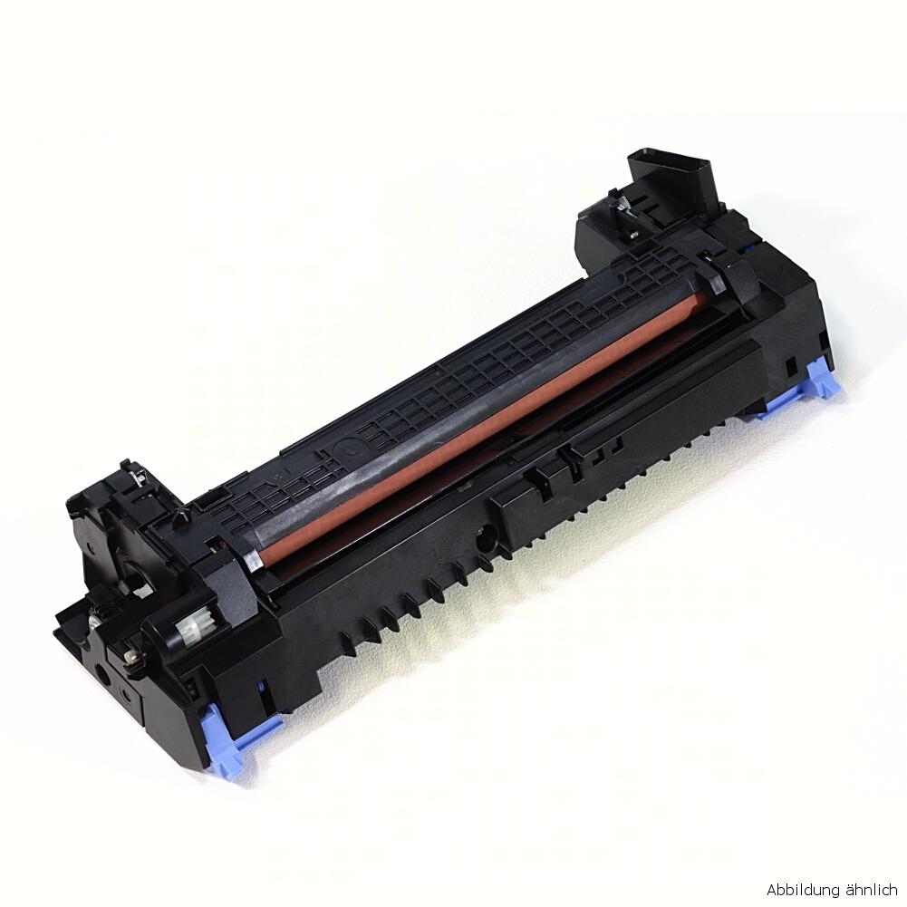 HP Fuser Fixiereinheit RC1-7606 - Drucker 2700 3000 3600 3800 CP3505 gebraucht