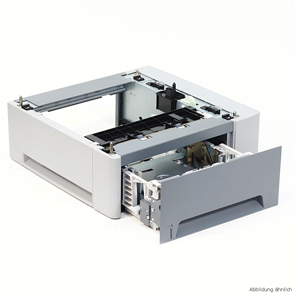 HP Papierfach Q5963A für Drucker 2410 2410DN 2420 2420DN 2430 2430DN