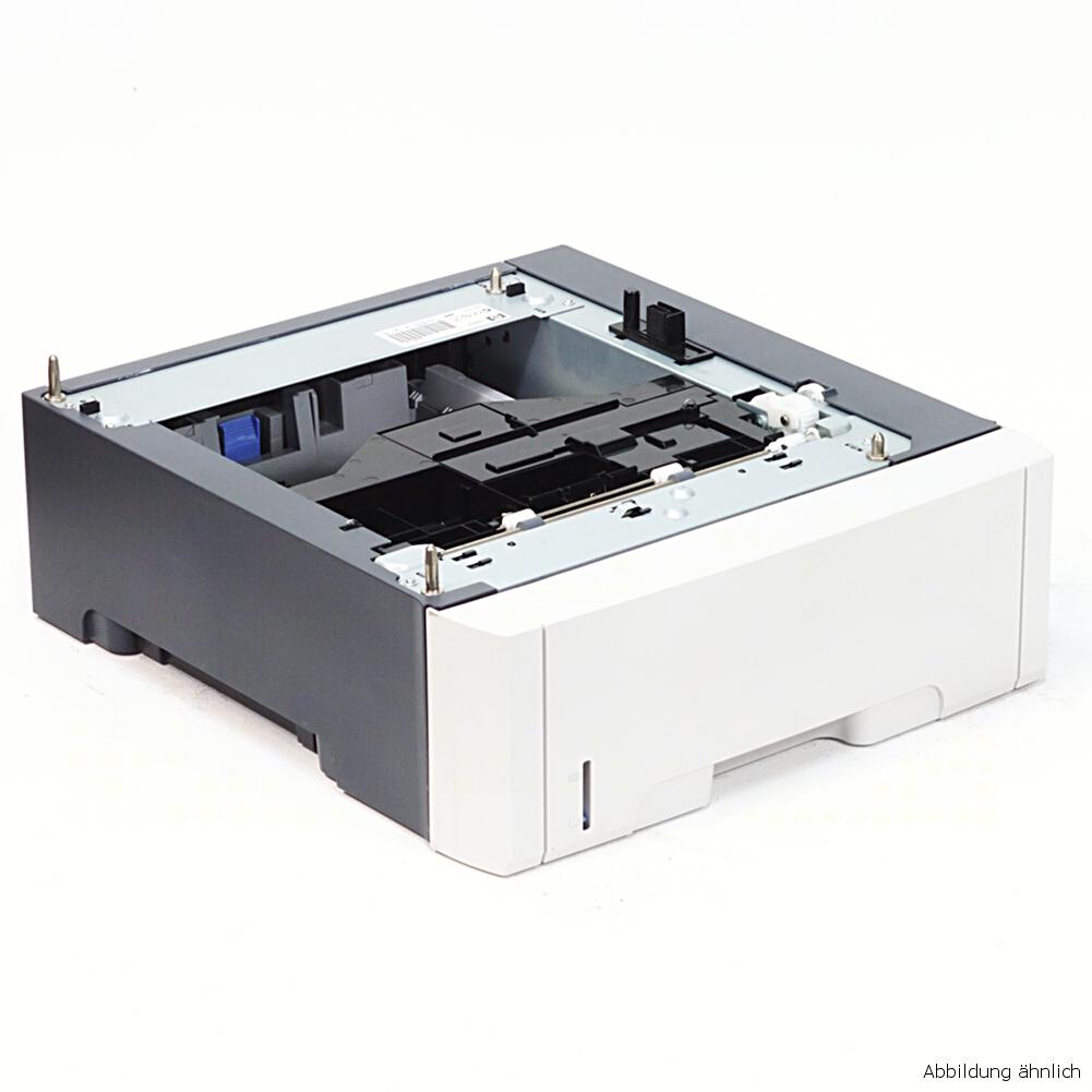 HP Papierfach Q5985A für Drucker 3000 3600 3800 CP3505