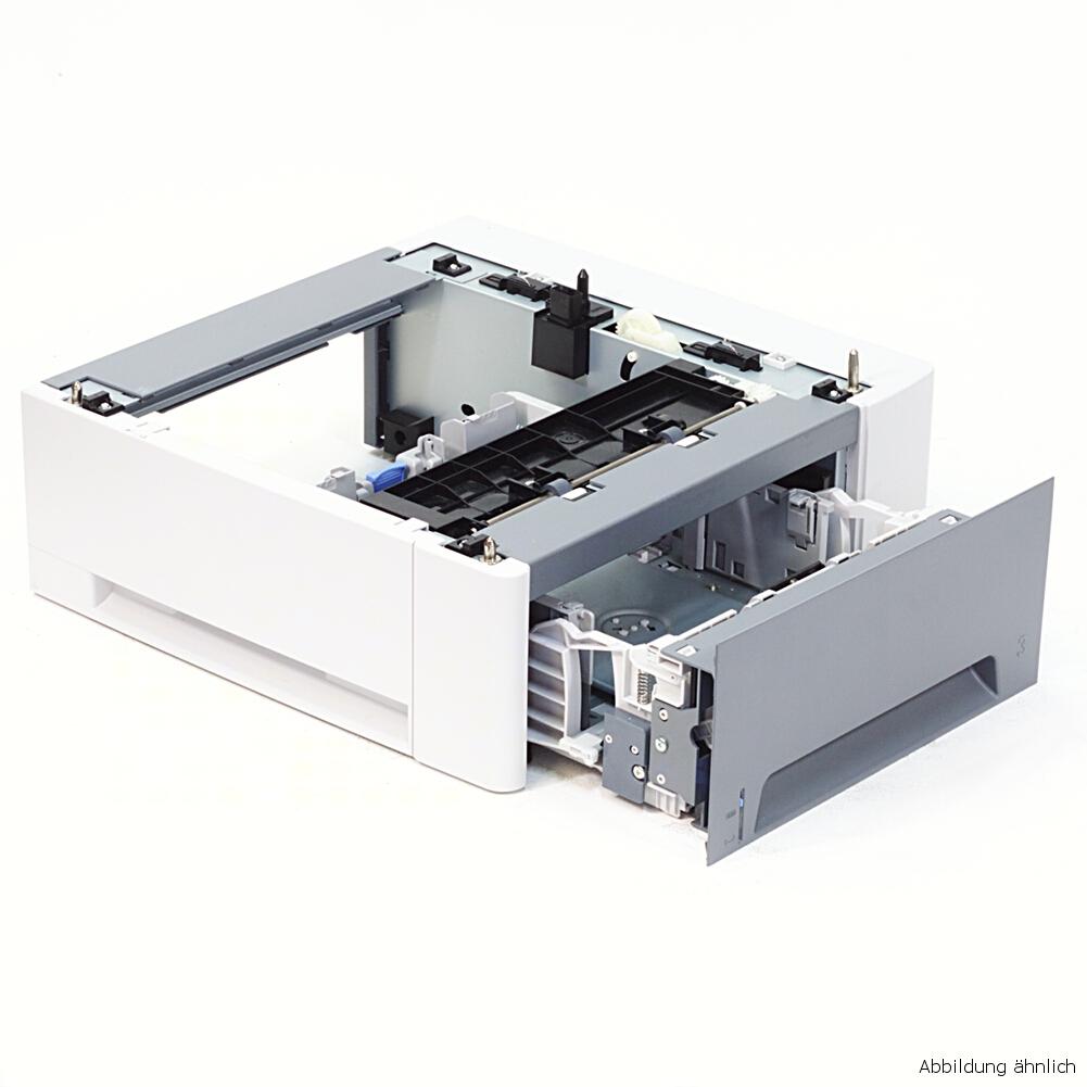 HP Papierfach Q7817A für Drucker M3027 M3035 P3005
