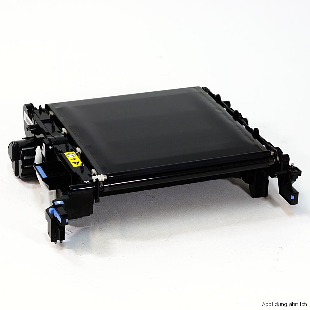 HP Transferband Transfer Belt RM1-2759-090CN Simplex Drucker 2700 3600 3800 CP3505
