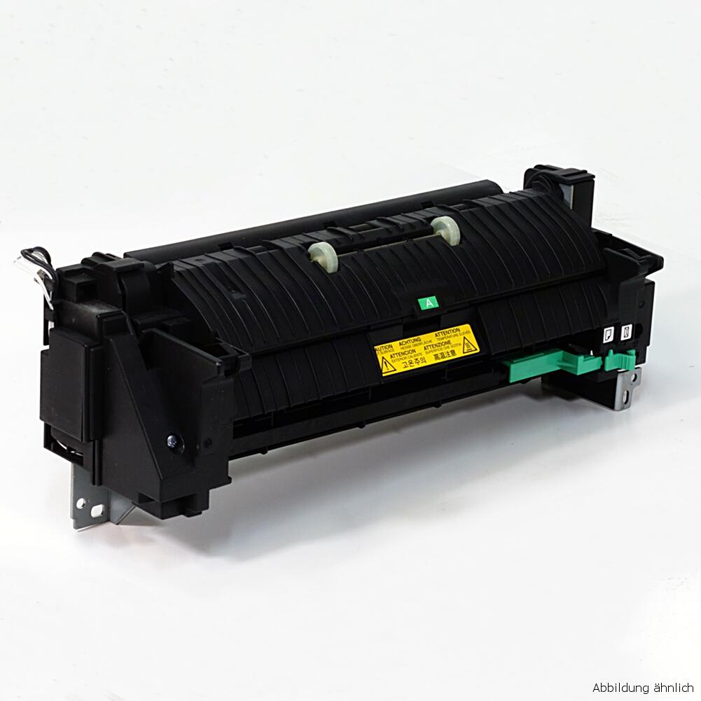 Kyocera FK-580E Fuser 302K893021 Fixiereinheit für FS-5350DN FS-5350 N gebraucht