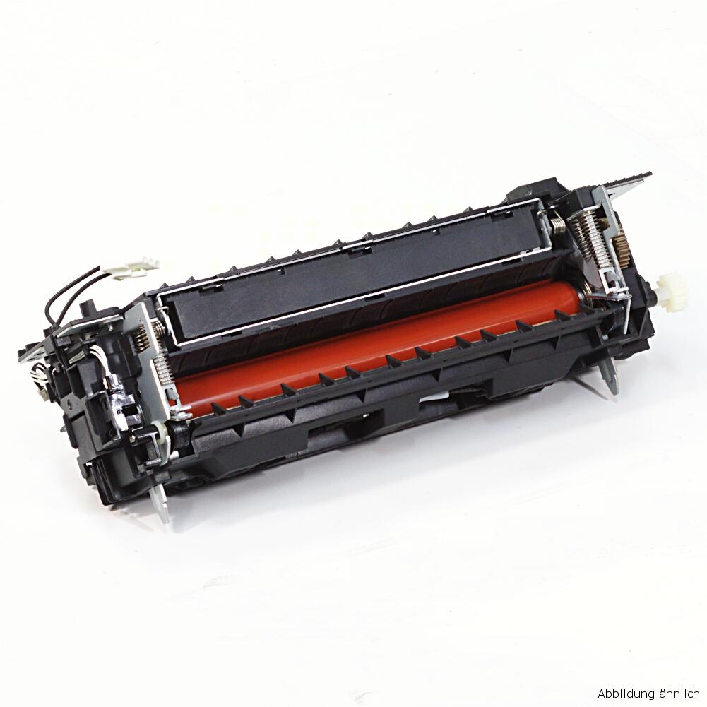 Kyocera Fuser 302KV93040 Fixiereinheit FK-590E für Drucker C2026MFP FS-C5250 FS-C5150