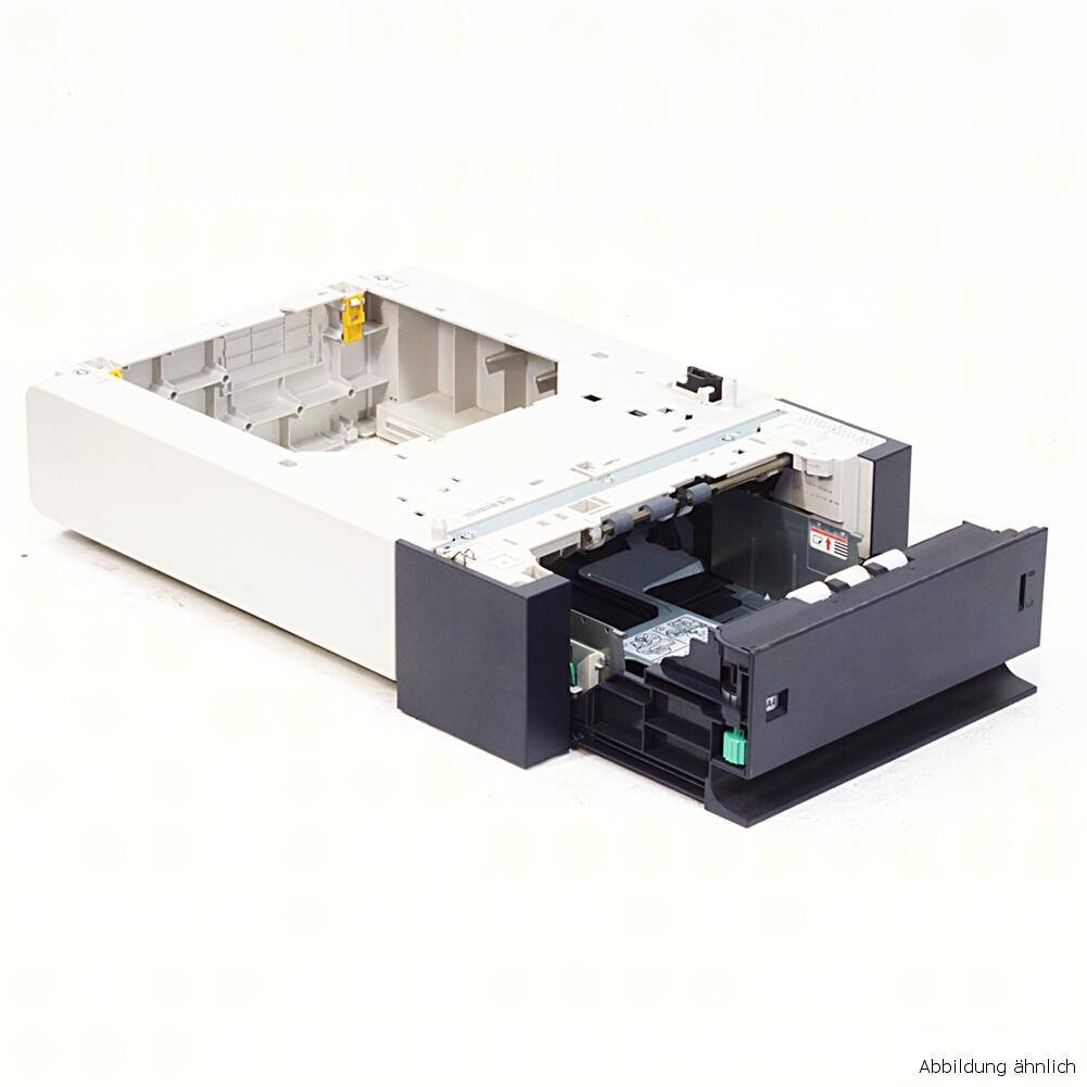Kyocera Papierfach PF-500 Drucker C5100DN C5200DN C5300DN C5400DN