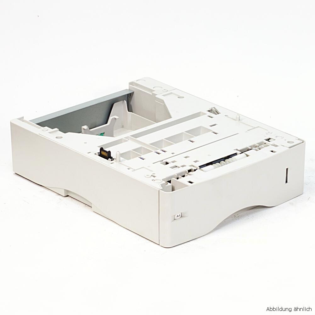 Kyocera Papierfach PF-60 Drucker FS- 3800 1900 1920 3820 C5015 C5020 C5025 C5030