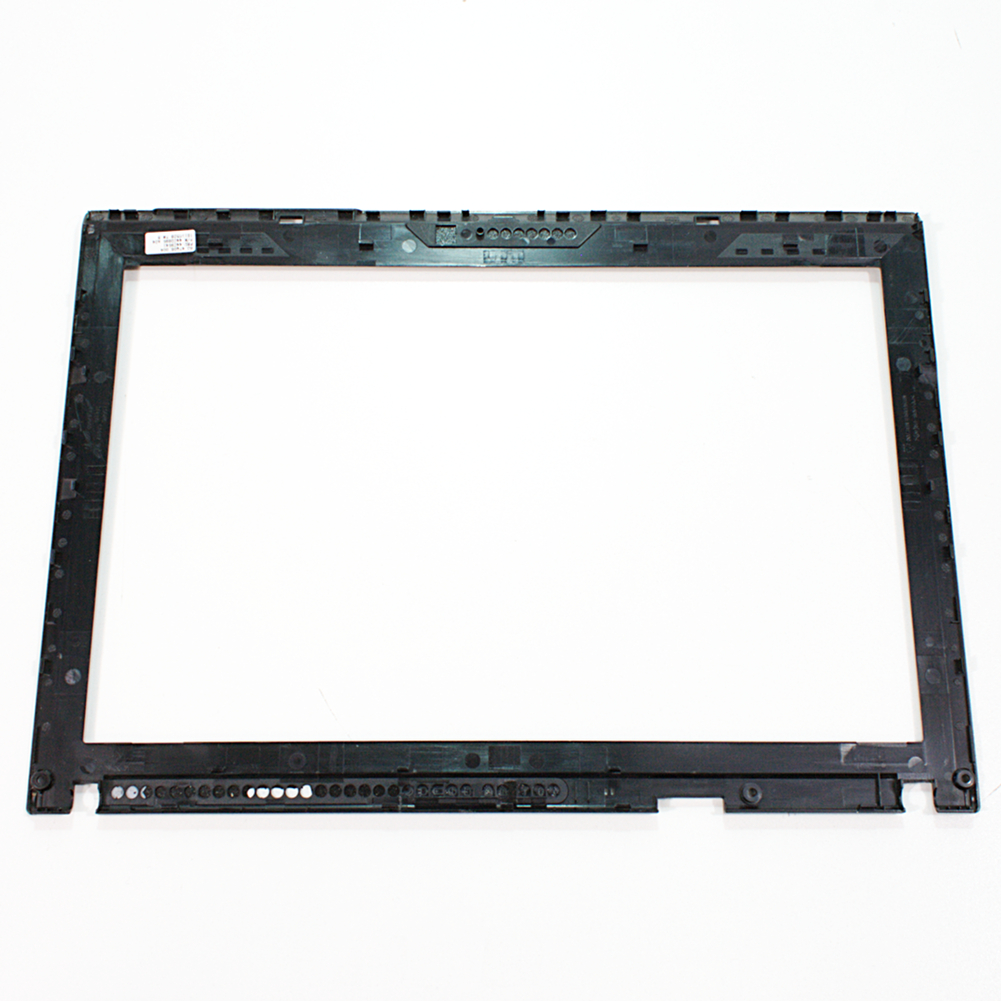 Lenovo Thinkpad X200 X201 - Notebook Displayrahmen 44C0895