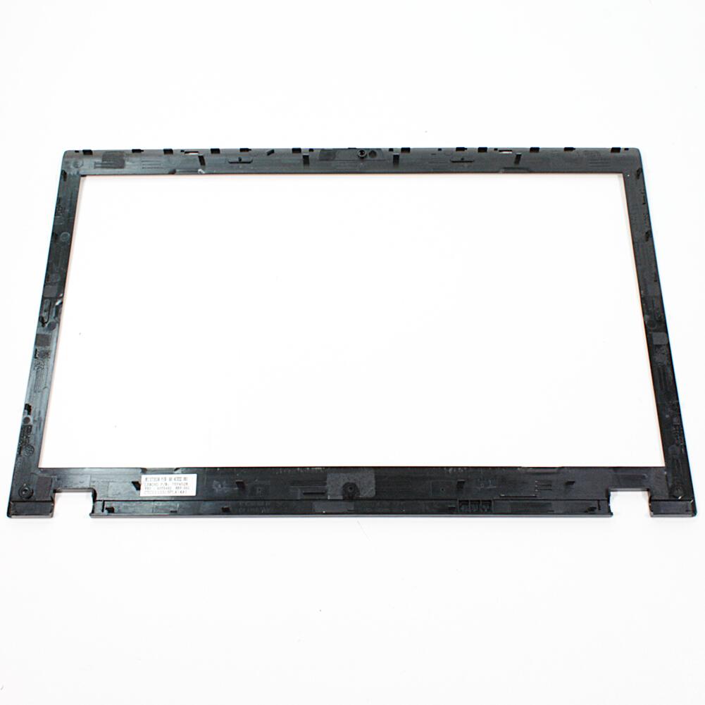 Lenovo Thinkpad T510 - Notebook Gehäuse Displaydeckel 60Y5482 75Y4528  60.4cu32.001
