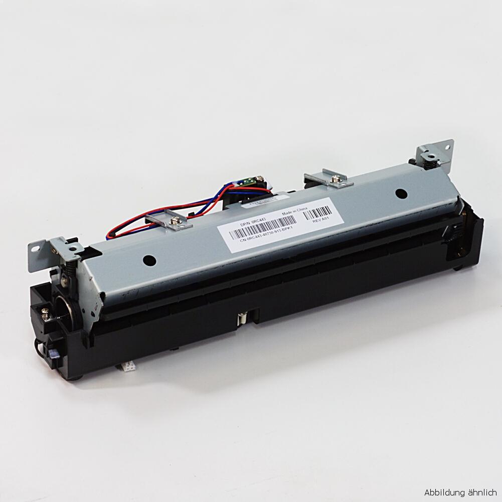 Lexmark 40X4195 Fuser Unit Fixiereinheit Kit Drucker E230 E232 E240 E342 X204n X340