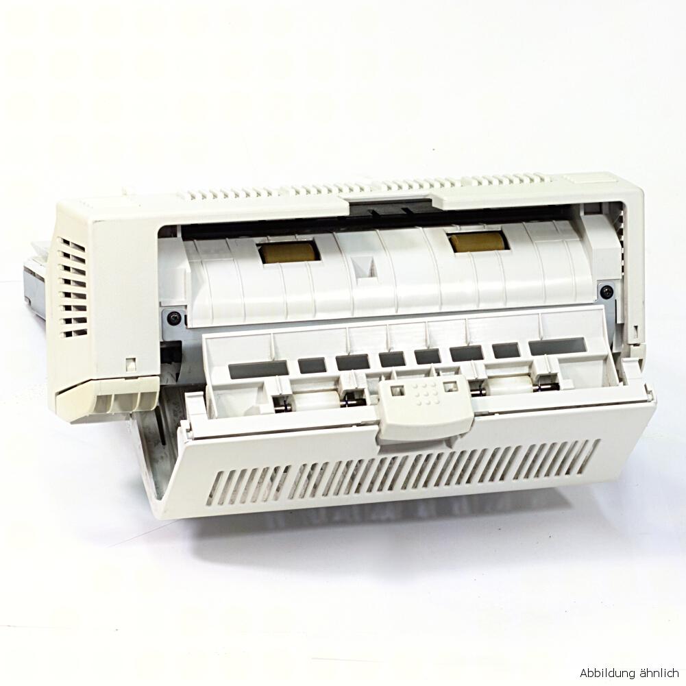 OKI Duplex N31184A für Drucker Duplexeinheit gebraucht