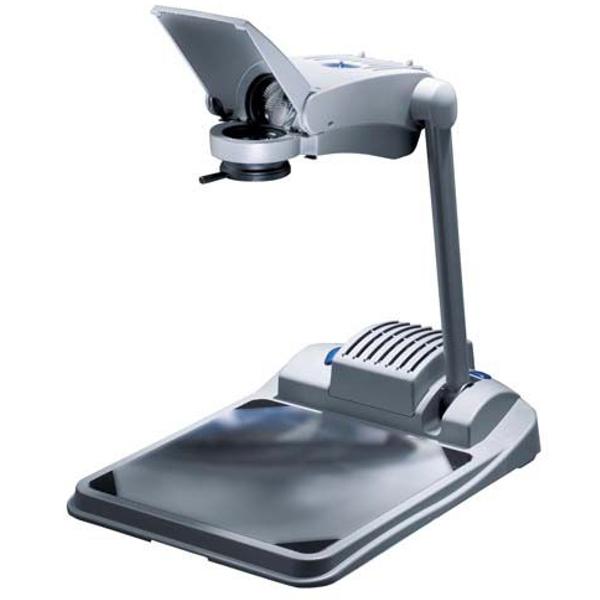 ACCO Nobo Quantum Portable 4013M Tageslicht-Projektor 400W / 5028252088435