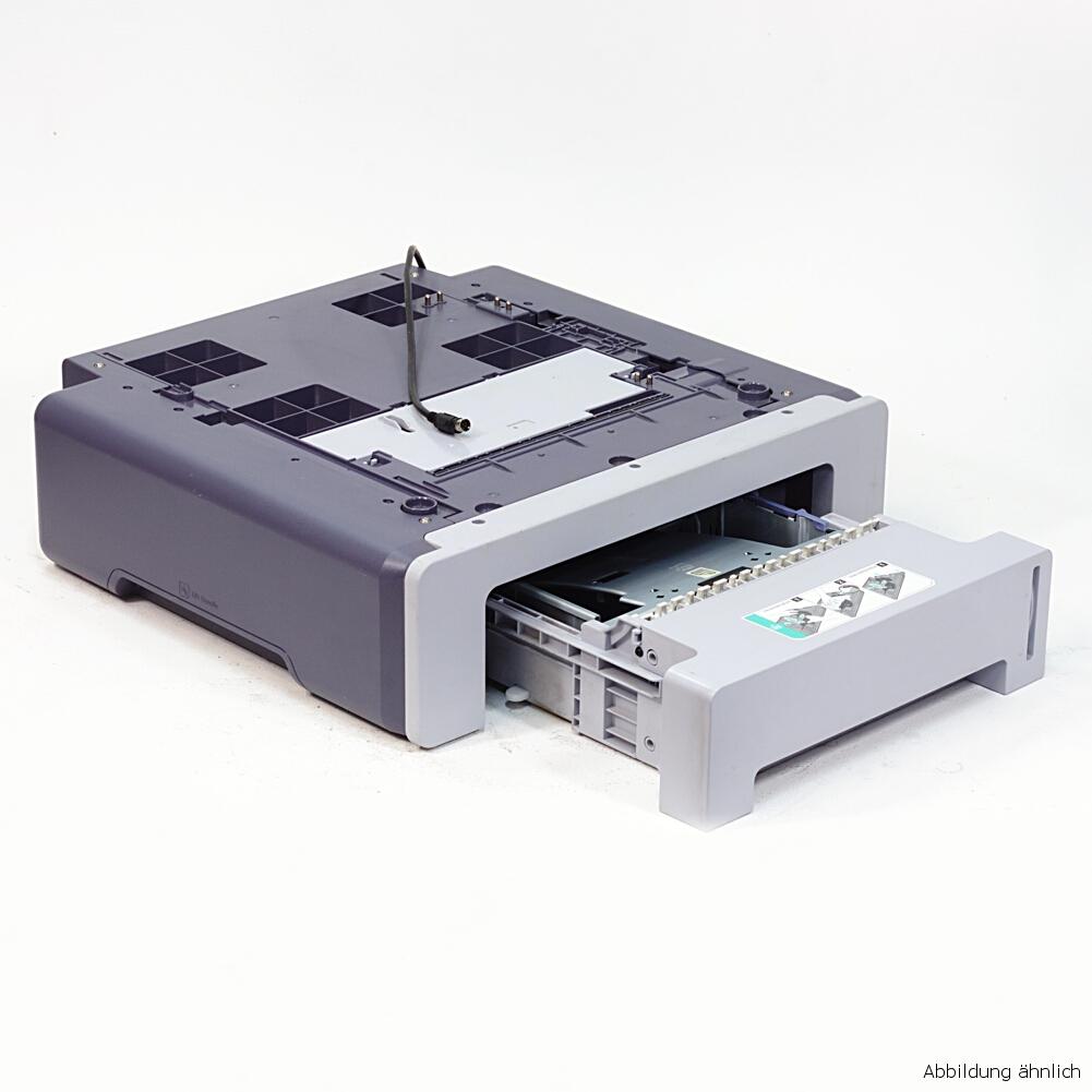 Samsung Papierfach CLX-S6240A Drucker CLX-6200FX CLX- 6210FX  CLX-6240FX