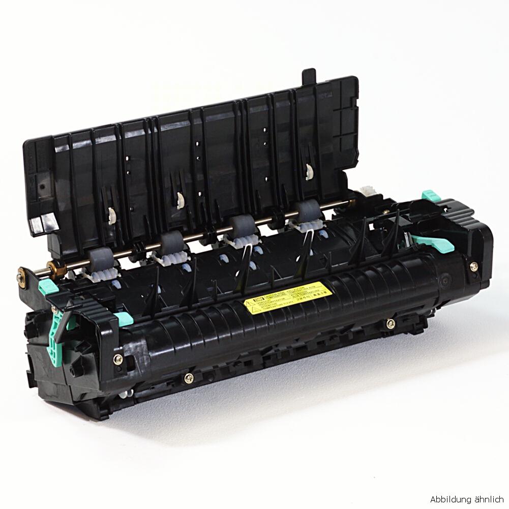 Samsung Fuser Fixiereinheit JC96-04545A - Drucker CLP 610 660 770 CLX 6200 6210 6240