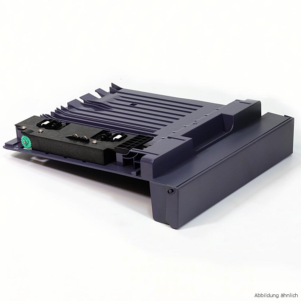 Samsung Duplex JC61-01594 Duplexeinheit für SCX-5530FN ML3471ND gebraucht