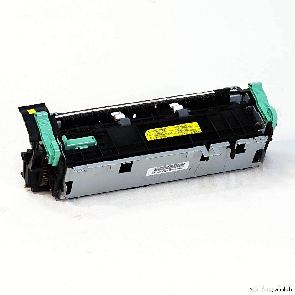 Samsung JC61-01632A Fuser Unit Fixiereinheit Drucker ML-3050 ML-3051 N ND gebraucht