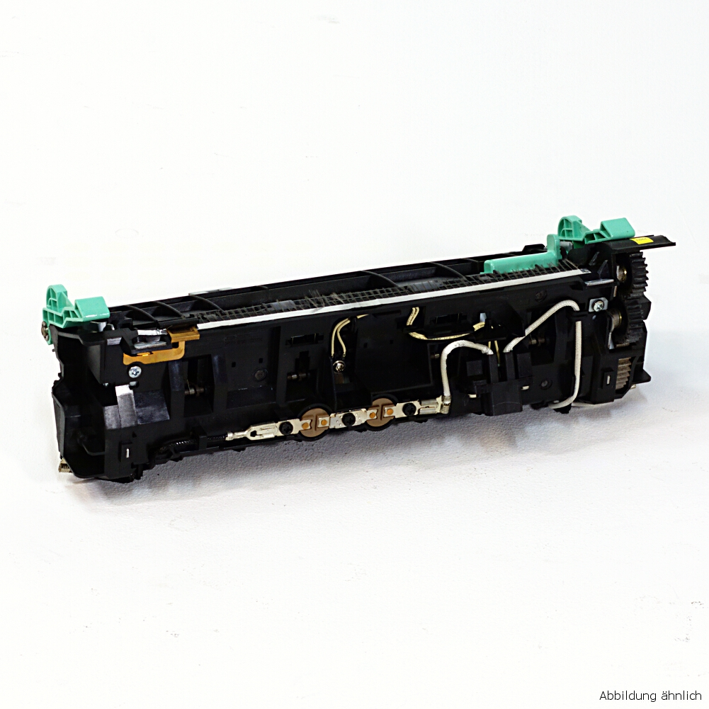 Samsung Fuser Fixiereinheit JC61-01948A - Drucker ML-3471N ML-3471ND SCX-5635