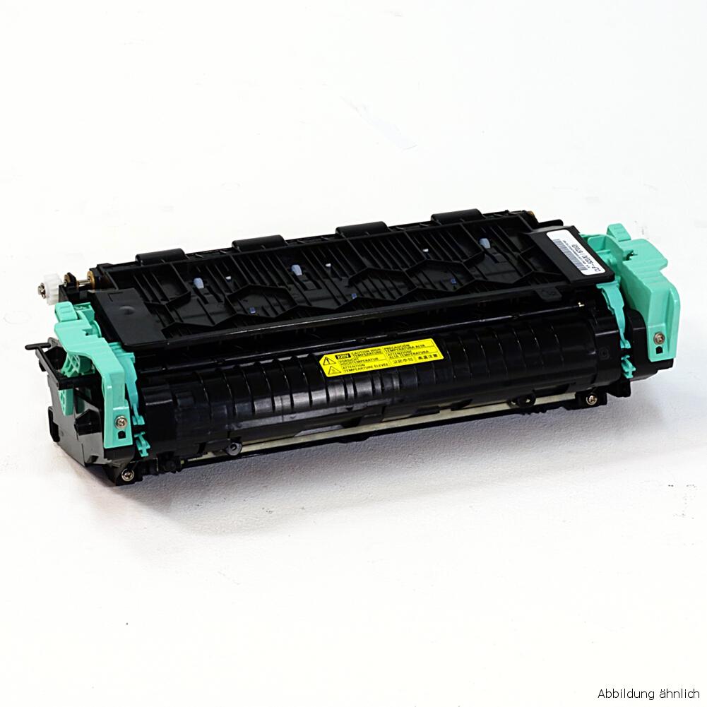 Samsung  JC91-00969A Fuser Fixiereinheit für Drucker CLP-620 CLP-670 CLX-6220FX