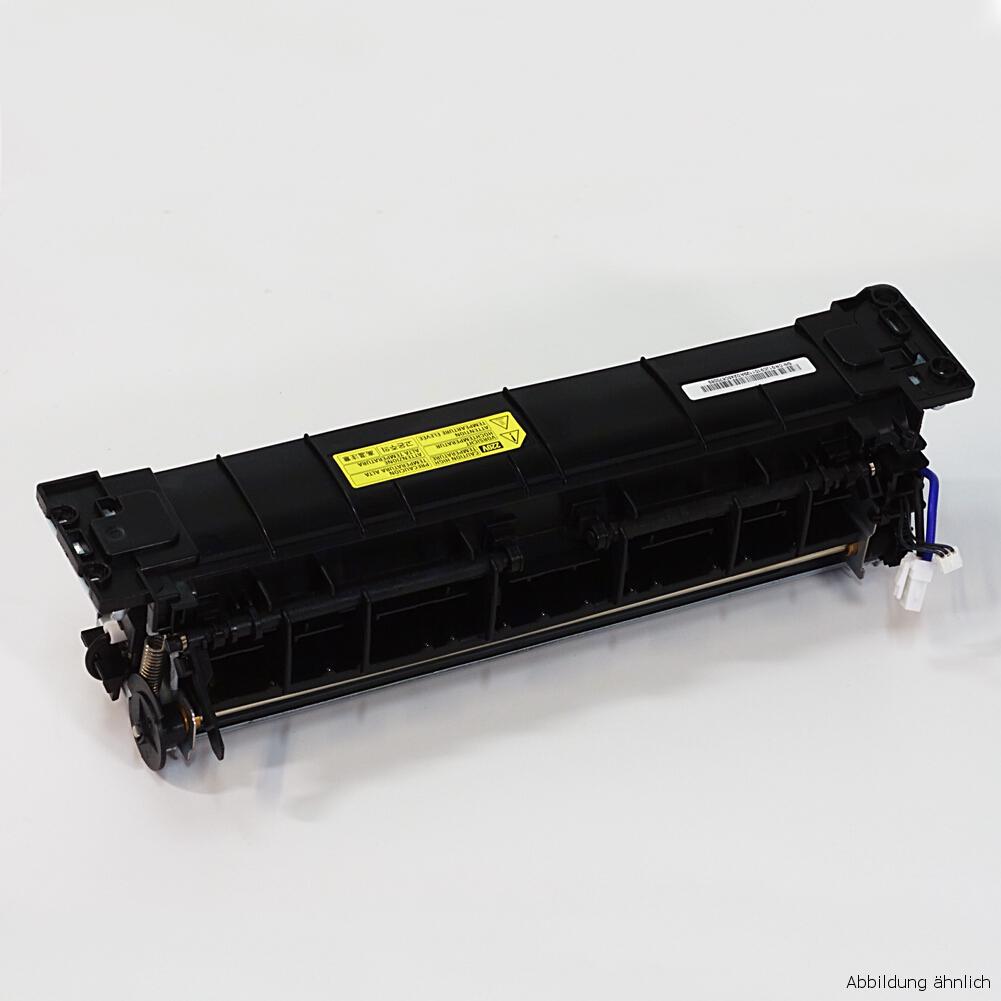 Samsung JC91-01129A Fuser Unit Fixiereinheit für CLP-680 CLP-680DW CLX-6260 gebraucht