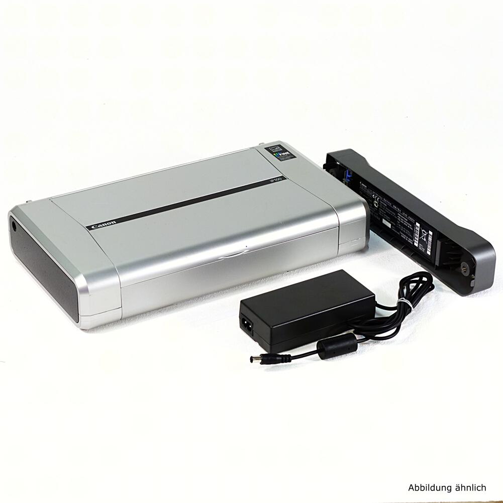 Fujitsu siemens lifebook e8010