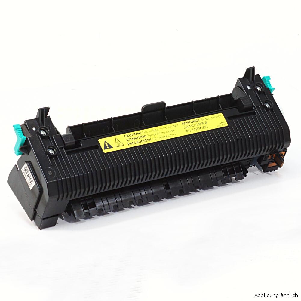 HP Fuser Fixiereinheit RG5-7573-000 Drucker Laserjet 2550 2550L 2550LN 2550N