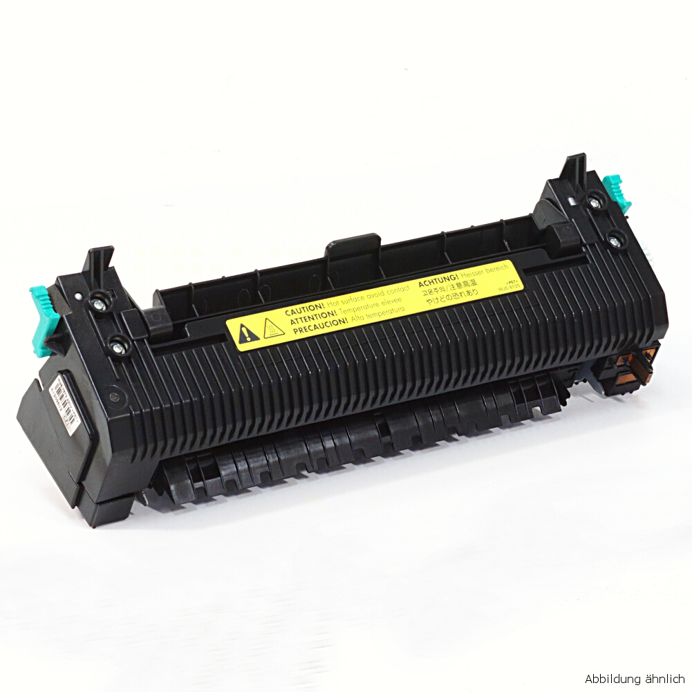 HP Q3677A Fuser Fixiereinheit RS6-8565  für 4650 4650N 4650N 4650DN gebraucht