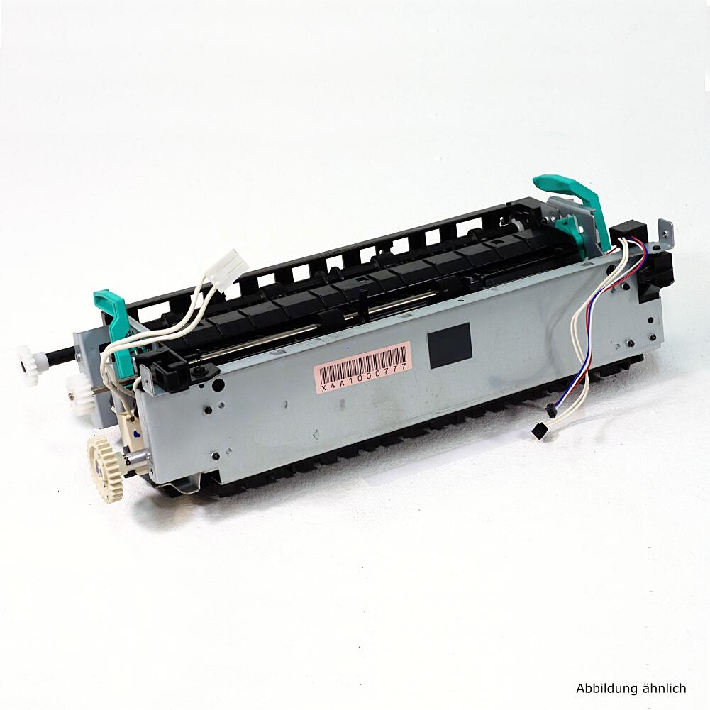 HP Fuser Unit Fixiereinheit Kit RM1-4248-000CN Drucker M2727nf  P2014 P2015D
