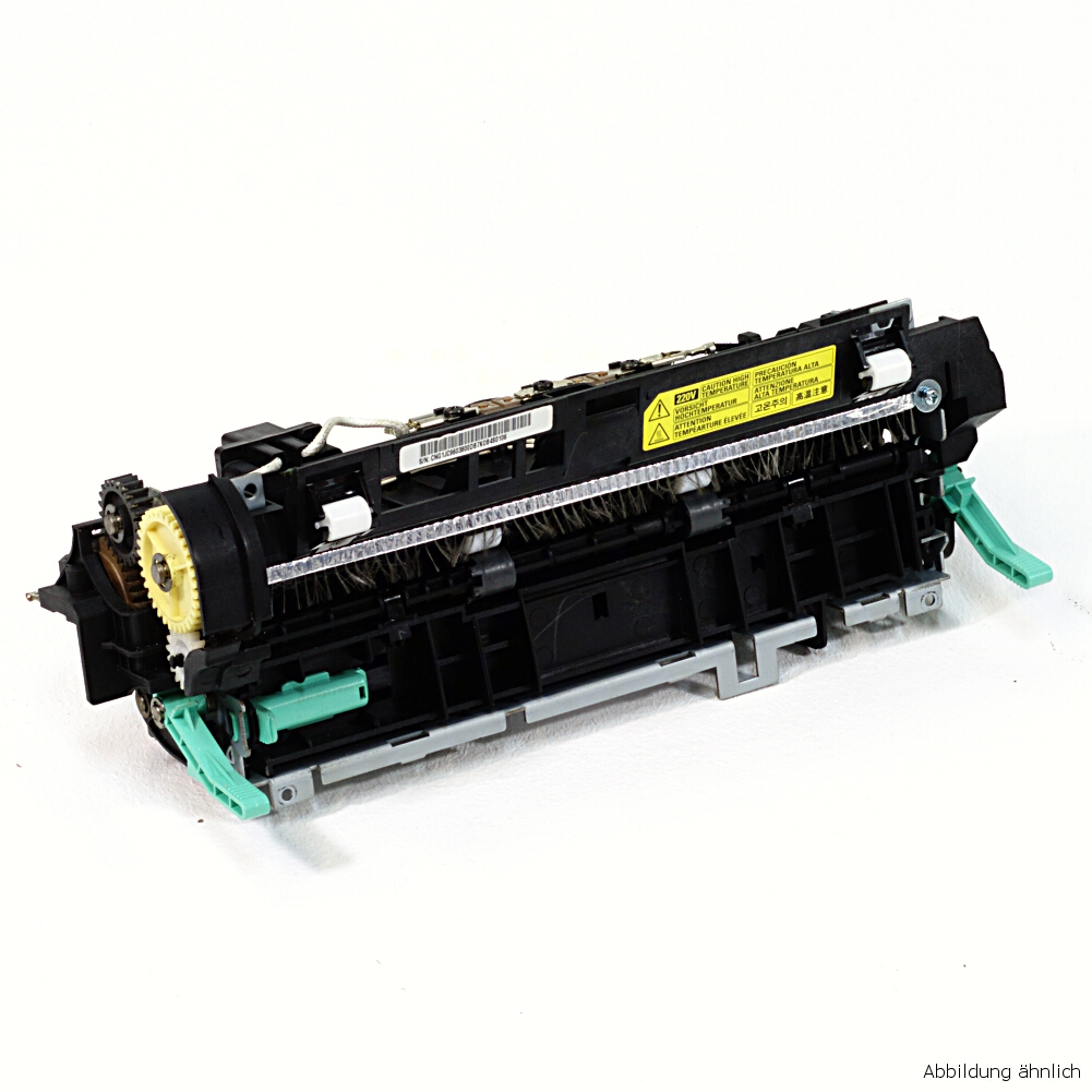 Samsung Fuser Fixiereinheit JC96-03800A für Drucker SCX-5530 SCX-5530FN