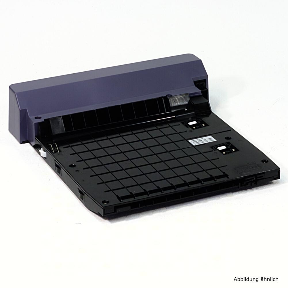 Samsung Duplex ML-U4050A für Drucker  ML-4050N ML-4050 Duplexeinheit